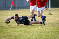 Capital Rugby 2015